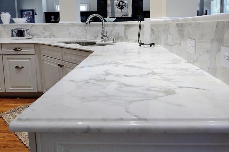 Calacatta Vs Carrara Marble Carraratiles